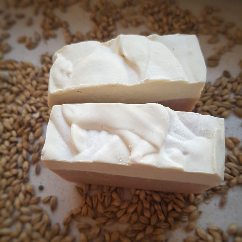 Süti, nem süti: Sörös háziszappan