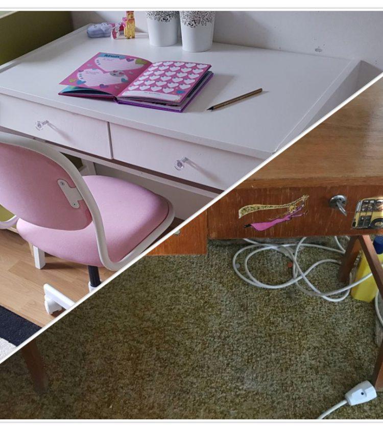 Új bútor vagy felújítás?