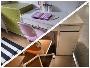 Új bútor vagy felújítás